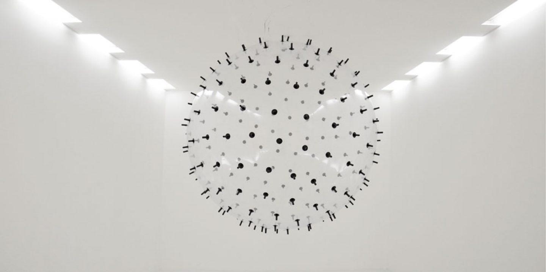 Art-ADA-KarinaSmiglaBobinski-03