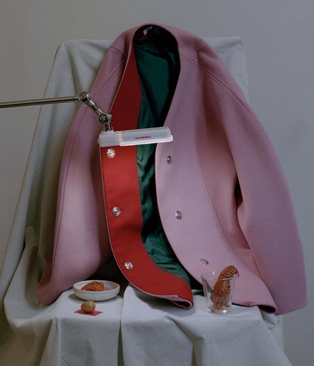 Fashion-JKimFW17-Still Lifes-EugeneShishkin-01