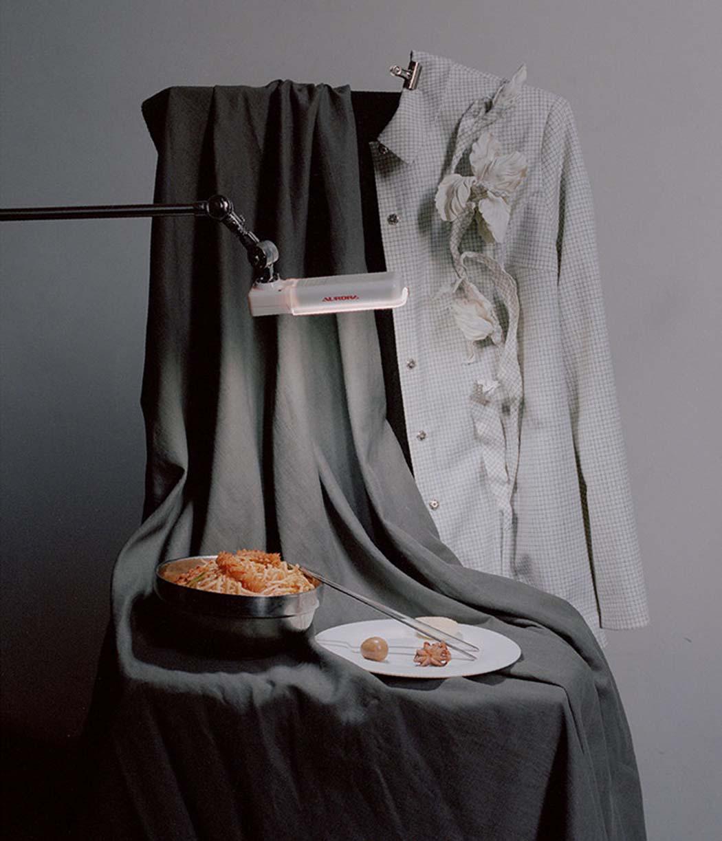 Fashion-JKimFW17-Still Lifes-EugeneShishkin-03