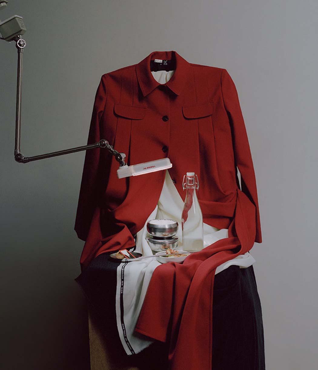 Fashion-JKimFW17-Still Lifes-EugeneShishkin-05