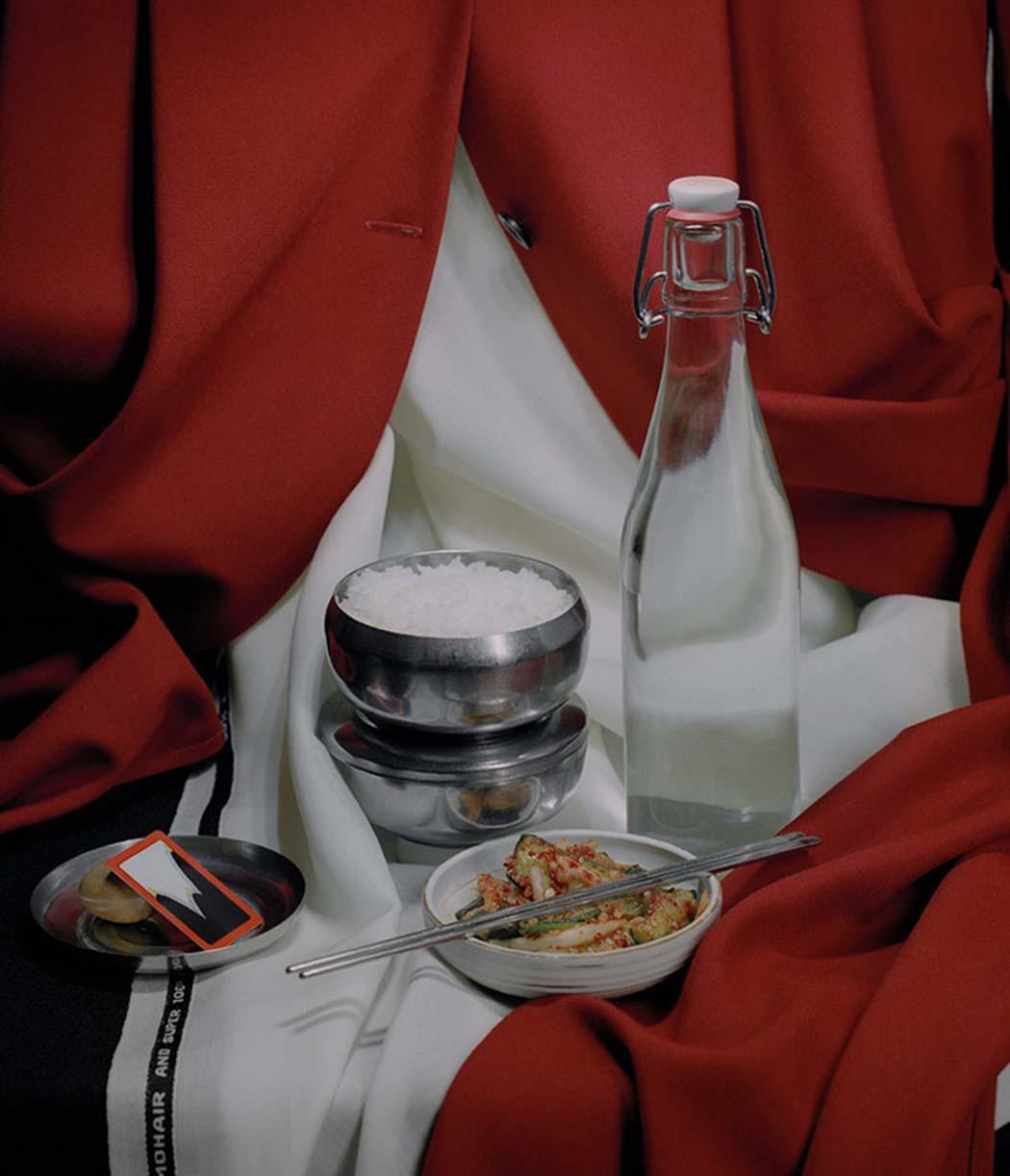 Fashion-JKimFW17-Still Lifes-EugeneShishkin-06