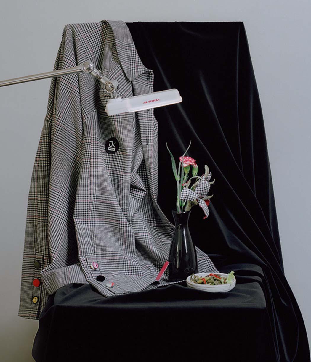 Fashion-JKimFW17-Still Lifes-EugeneShishkin-07