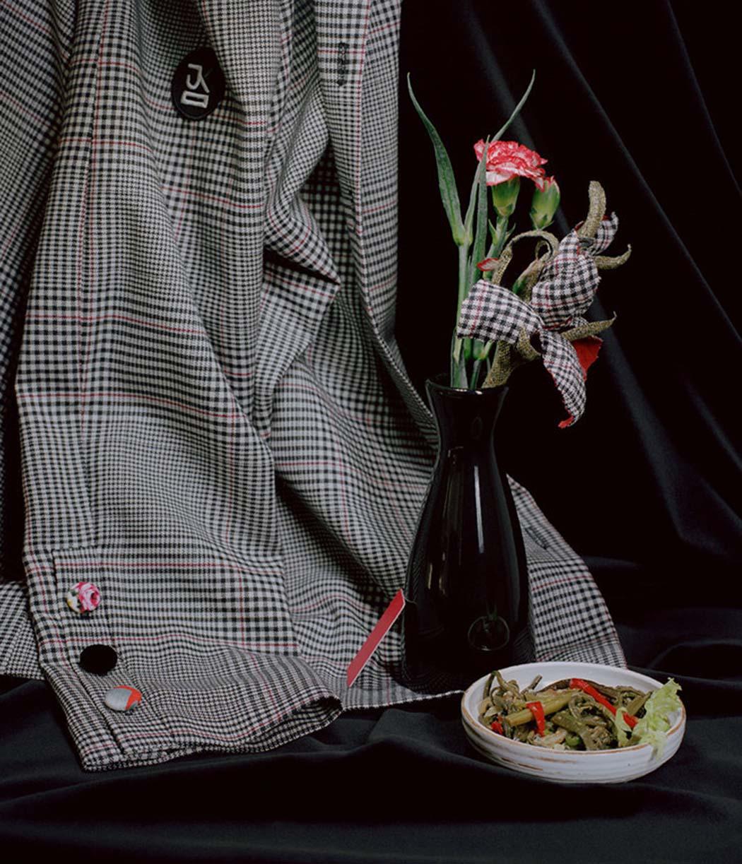 Fashion-JKimFW17-Still Lifes-EugeneShishkin-08