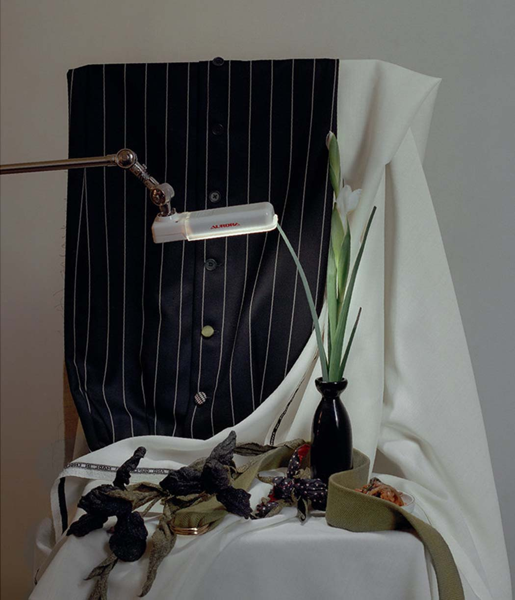 Fashion-JKimFW17-Still Lifes-EugeneShishkin-09