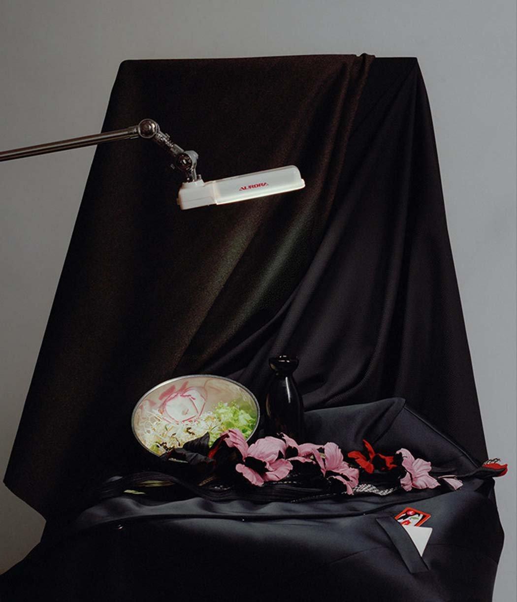 Fashion-JKimFW17-Still Lifes-EugeneShishkin-11