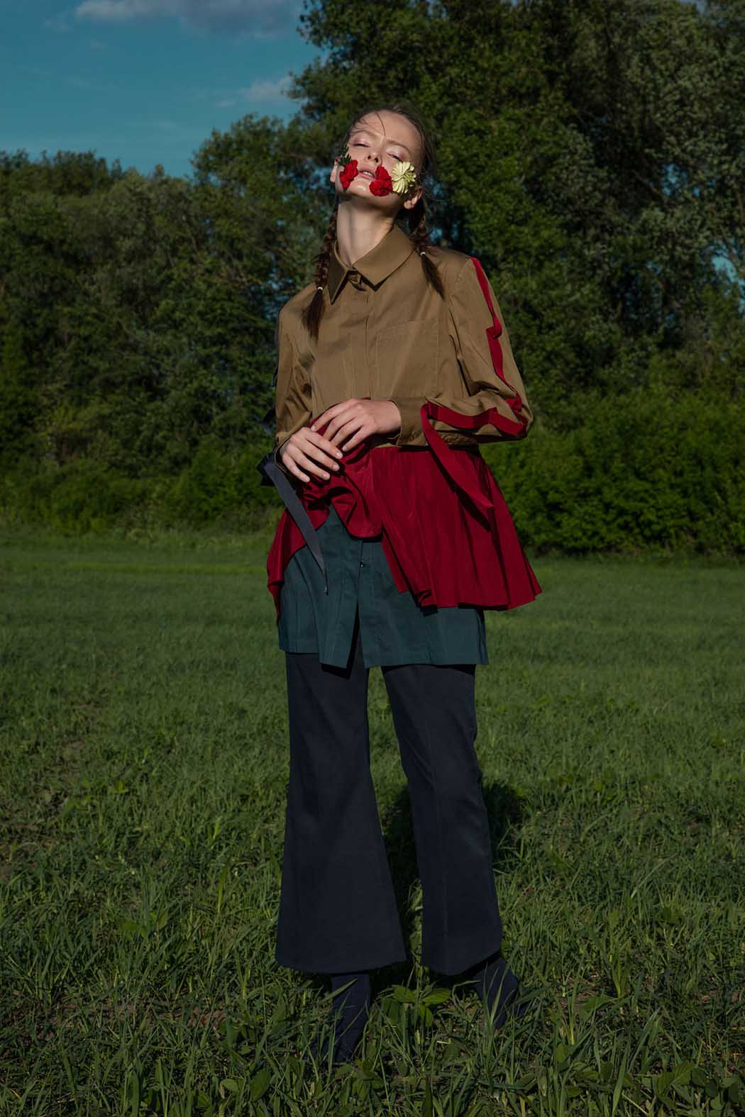 Fashion- LaraQuint-The Amish-03