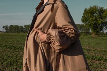 Fashion- LaraQuint-The Amish-05
