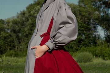 Fashion- LaraQuint-The Amish-07