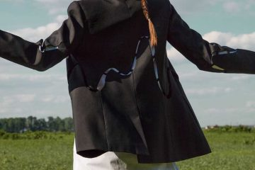 Fashion- LaraQuint-The Amish-10