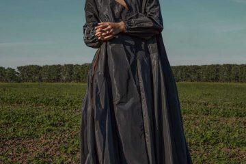 Fashion- LaraQuint-The Amish-13