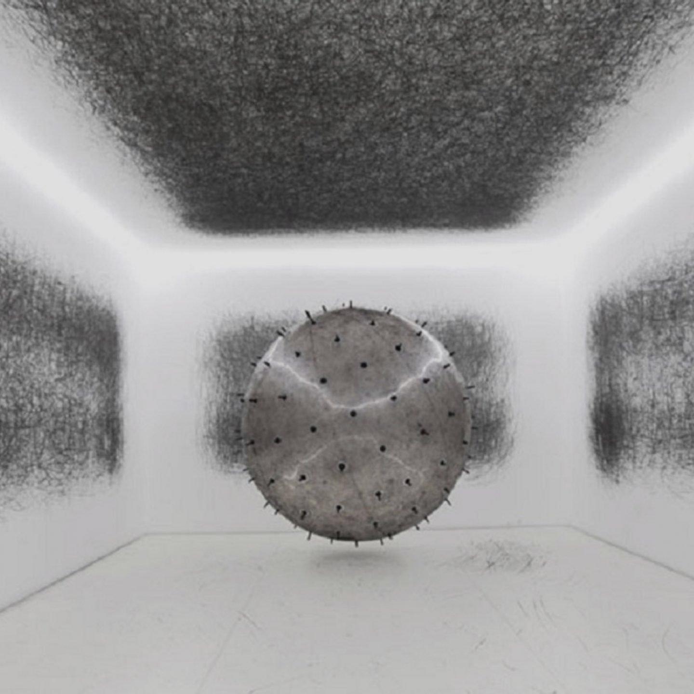 Header-Art-ADA-KarinaSmiglaBobinski-01