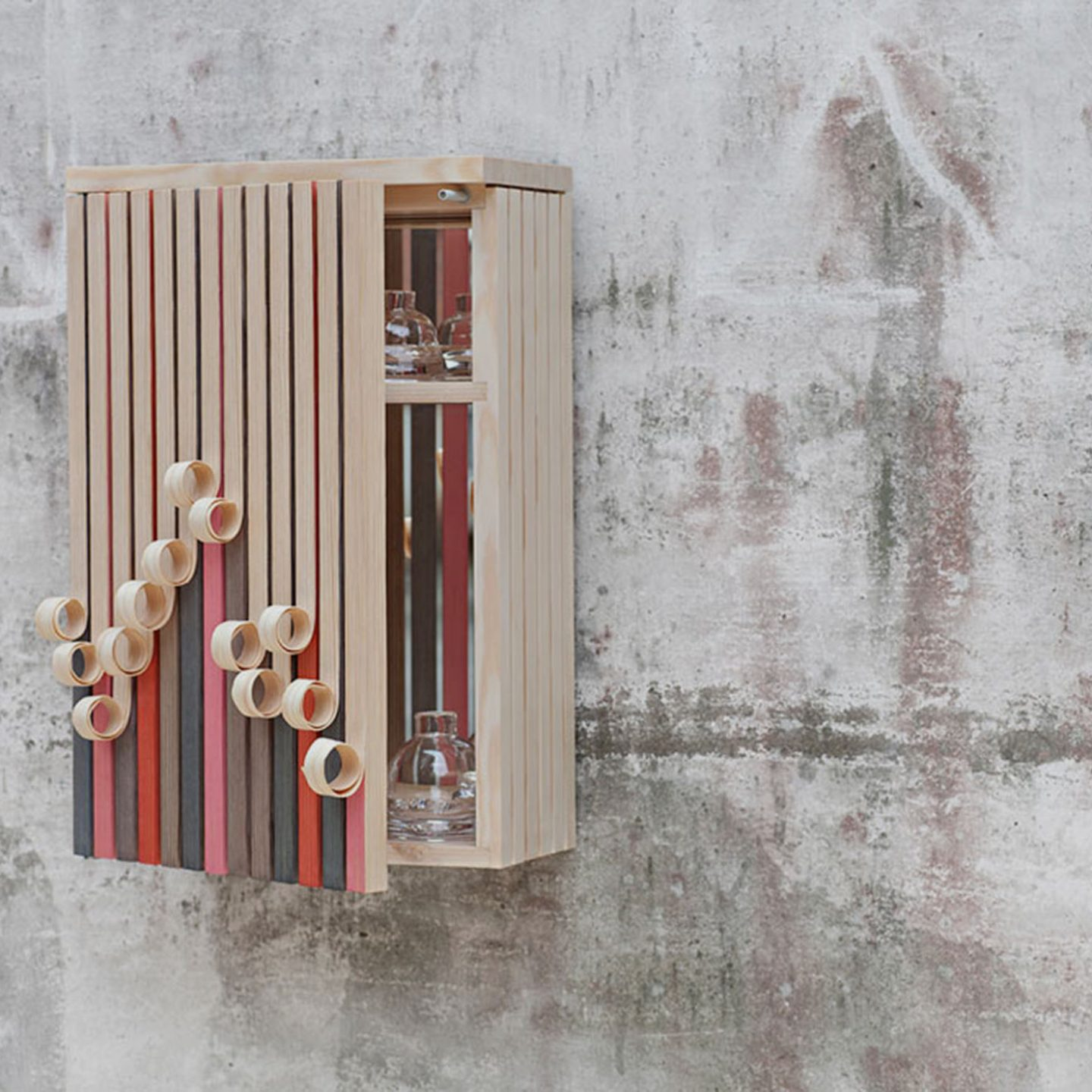 Header-Design-WhittleAwayCabinet-StoftStudio01