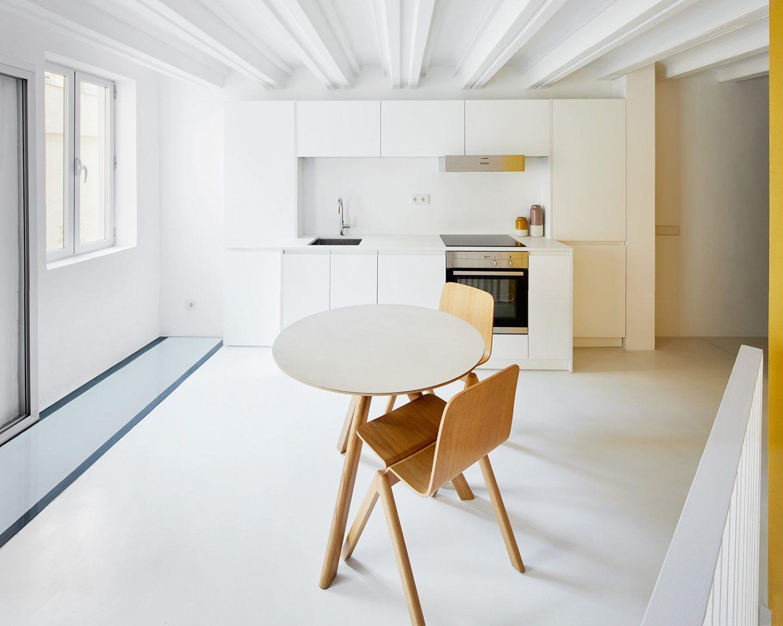 iGNANT_Architecture_Duplex_Tibbaut_Raul_Sanchez_1