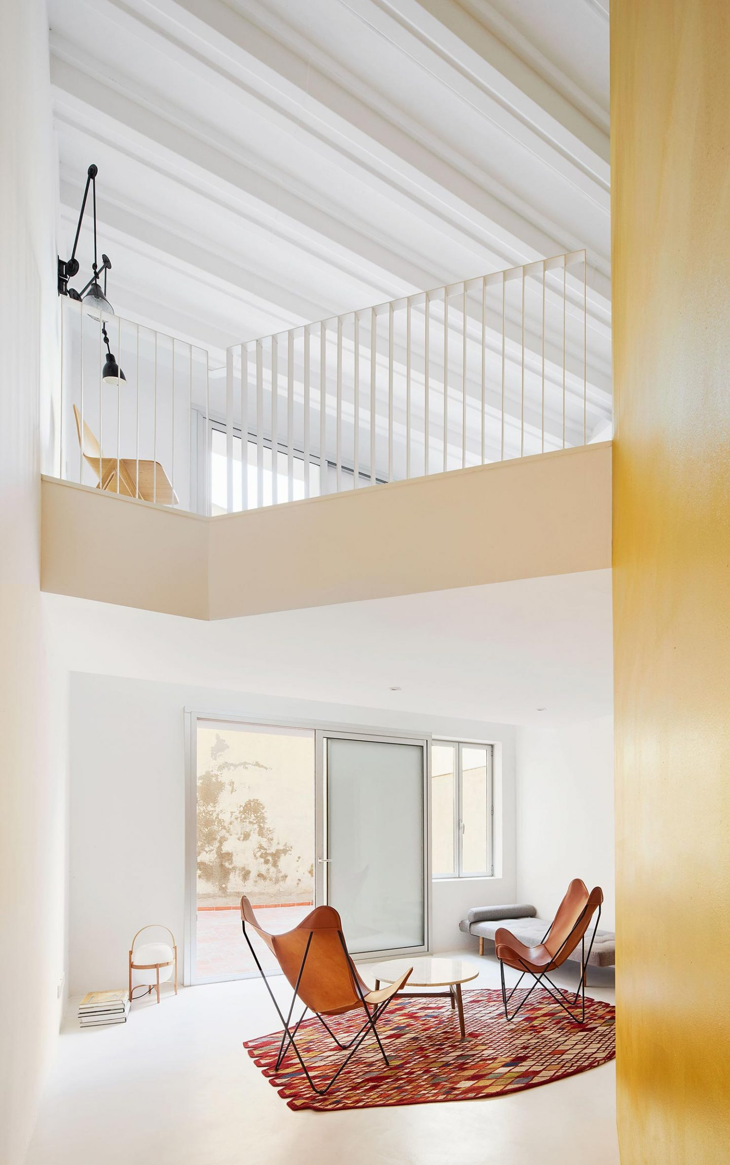 iGNANT_Architecture_Duplex_Tibbaut_Raul_Sanchez_10