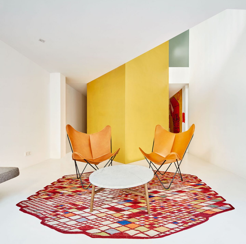iGNANT_Architecture_Duplex_Tibbaut_Raul_Sanchez_13
