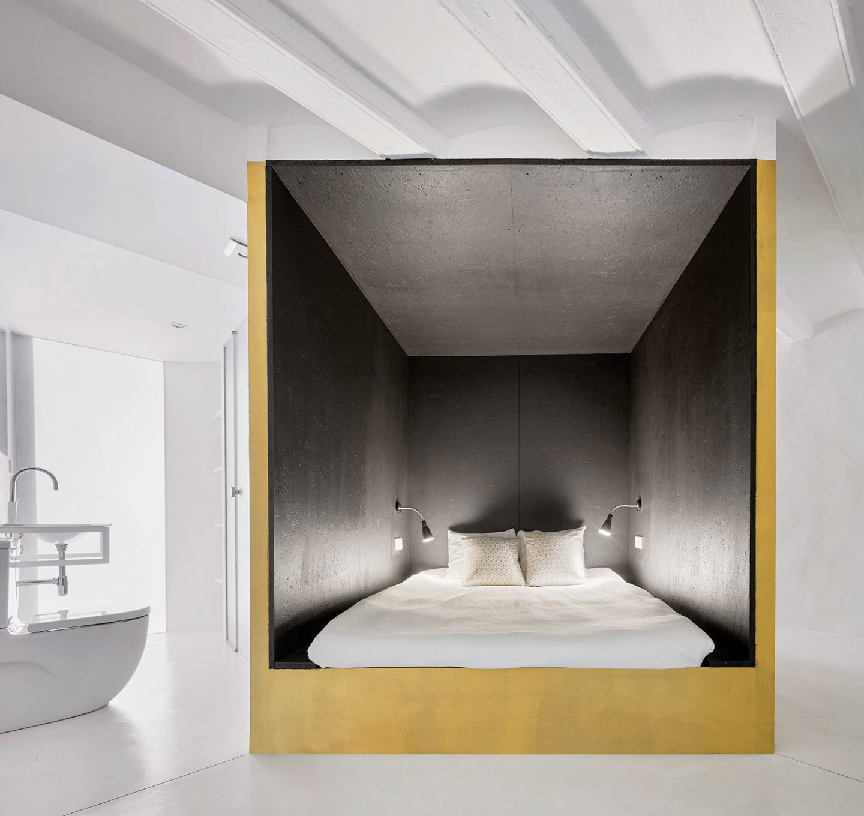 iGNANT_Architecture_Duplex_Tibbaut_Raul_Sanchez_16