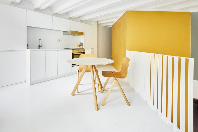 iGNANT_Architecture_Duplex_Tibbaut_Raul_Sanchez_18