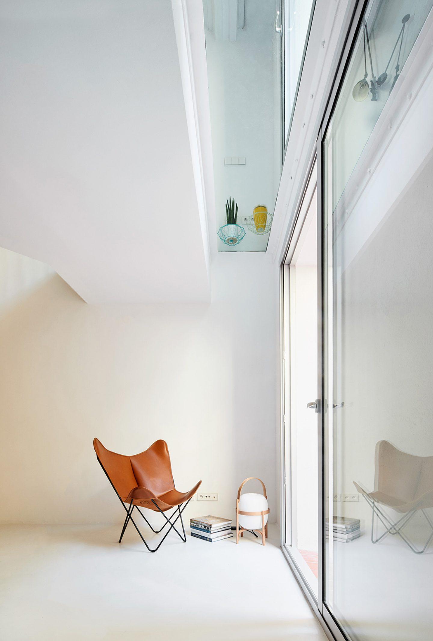iGNANT_Architecture_Duplex_Tibbaut_Raul_Sanchez_3