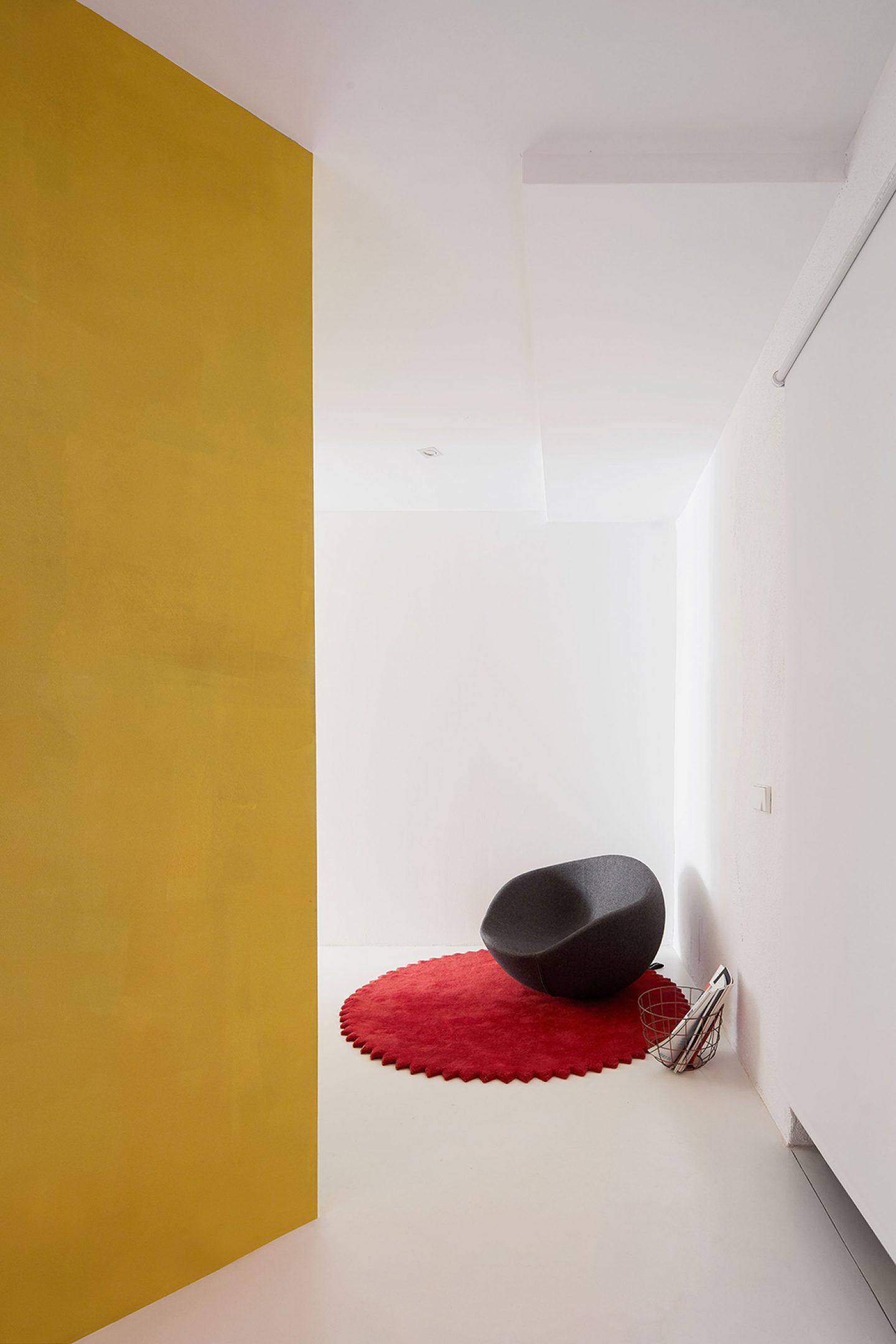 iGNANT_Architecture_Duplex_Tibbaut_Raul_Sanchez_4
