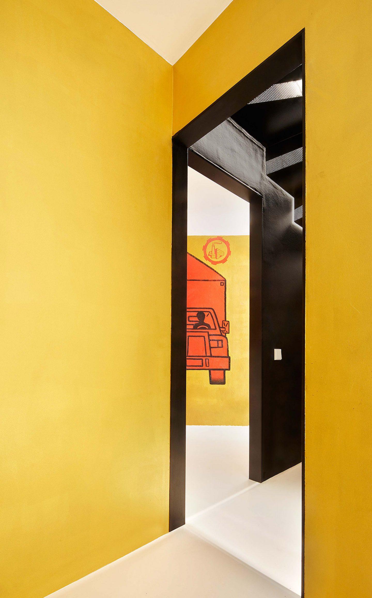 iGNANT_Architecture_Duplex_Tibbaut_Raul_Sanchez_6