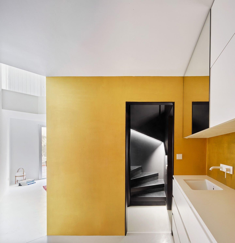 iGNANT_Architecture_Duplex_Tibbaut_Raul_Sanchez_8