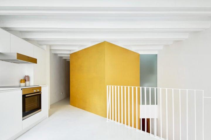 iGNANT_Architecture_Duplex_Tibbaut_Raul_Sanchez_h