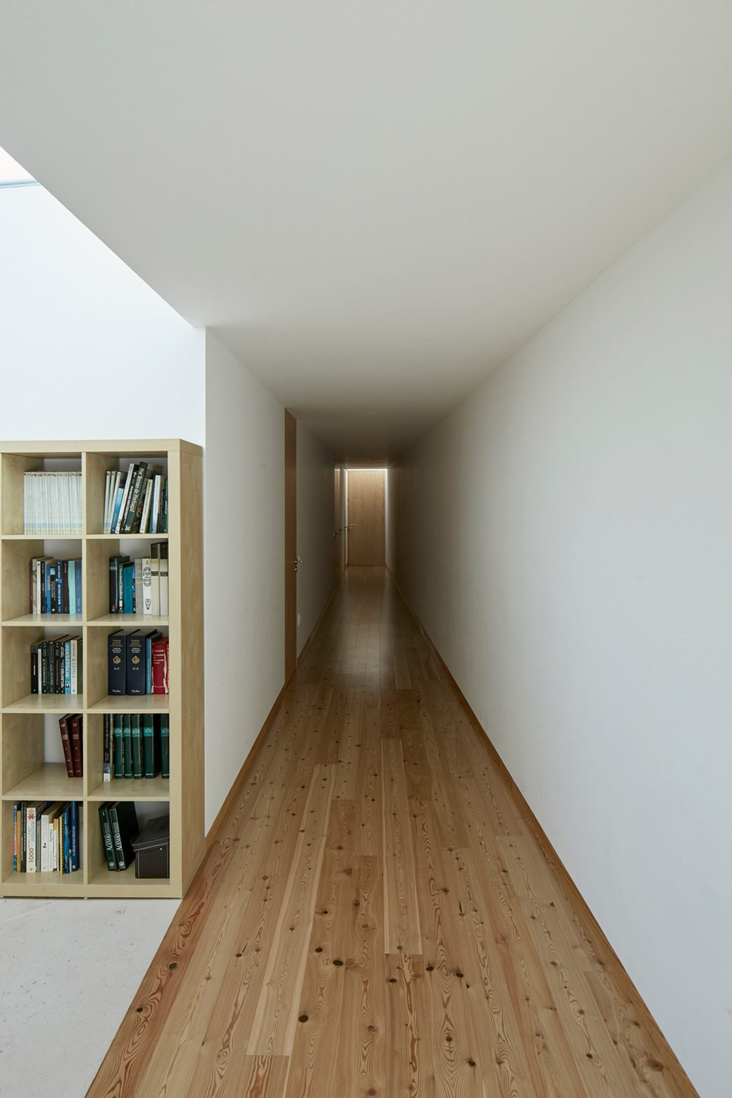 iGNANT-Architecture-Ansiao-House-Bruno-Dias-Arquitectura-10