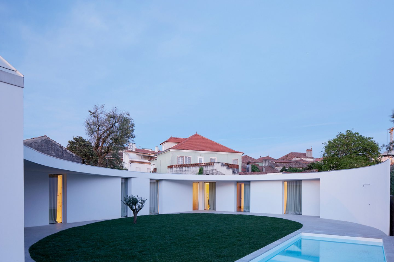 iGNANT-Architecture-Ansiao-House-Bruno-Dias-Arquitectura-17
