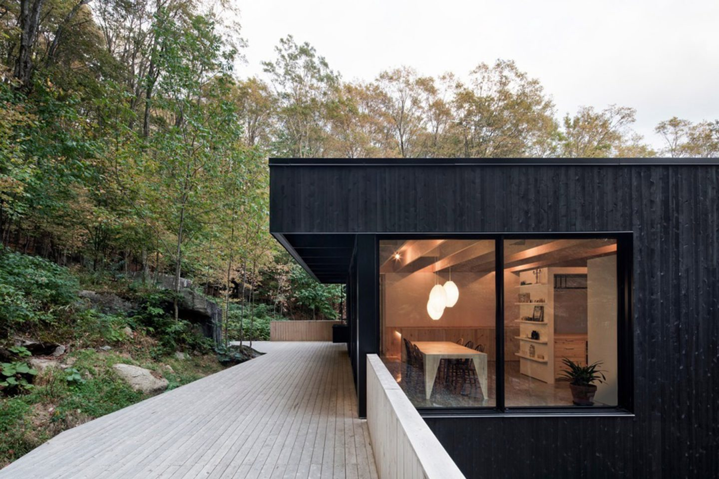 iGNANT-Architecture- Atelier-Général-The-Rock-001