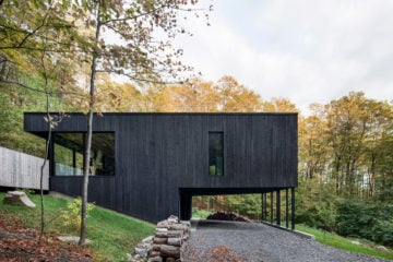 iGNANT-Architecture- Atelier-Général-The-Rock-002