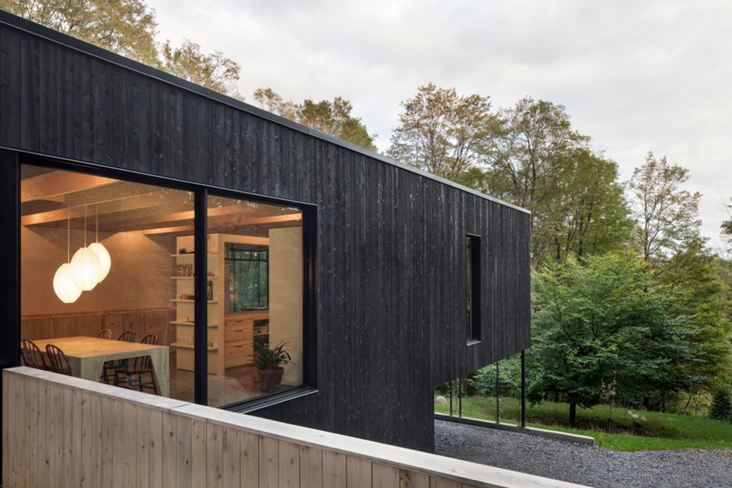 iGNANT-Architecture- Atelier-Général-The-Rock-014