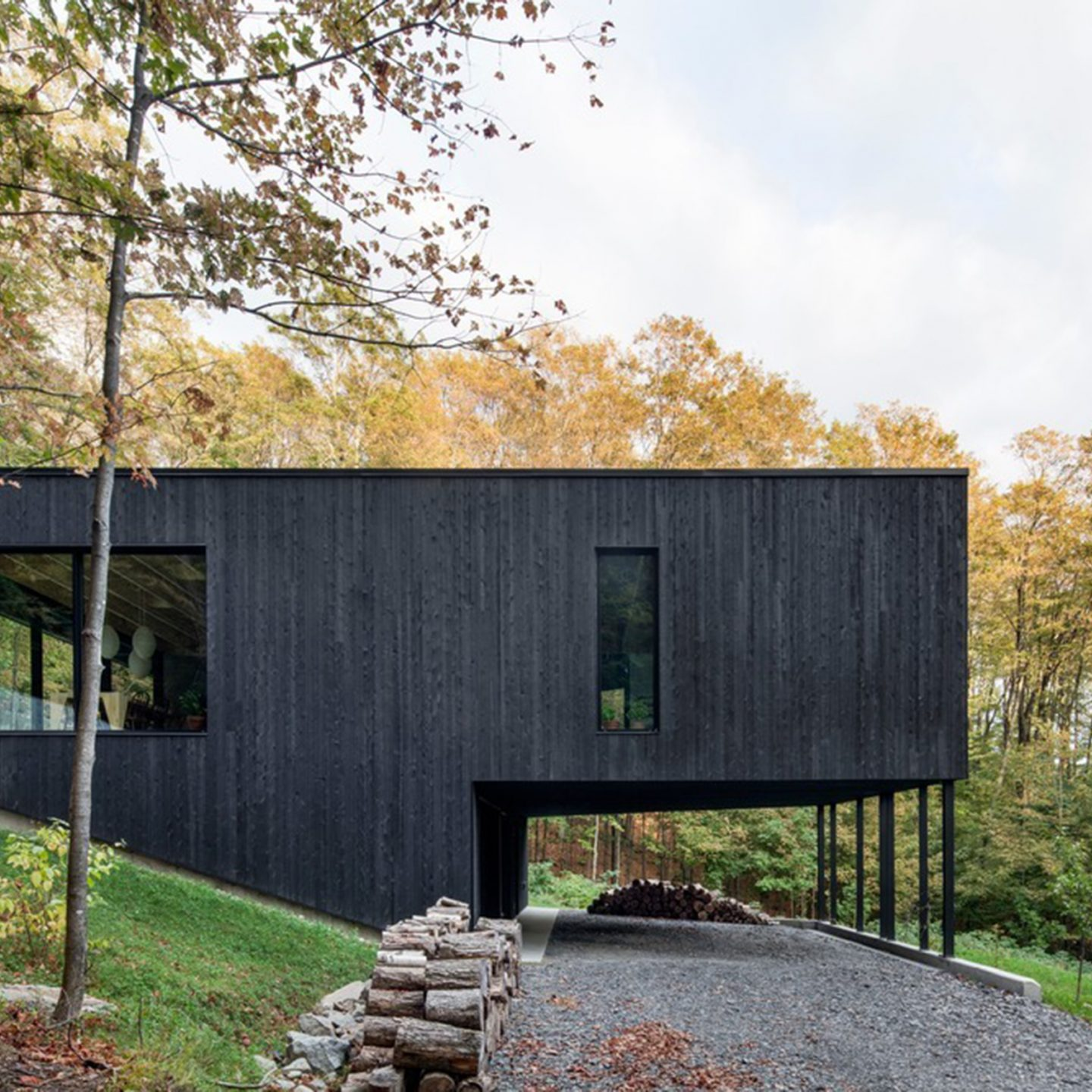iGNANT-Architecture-Atelier-Général-The-Rock-018