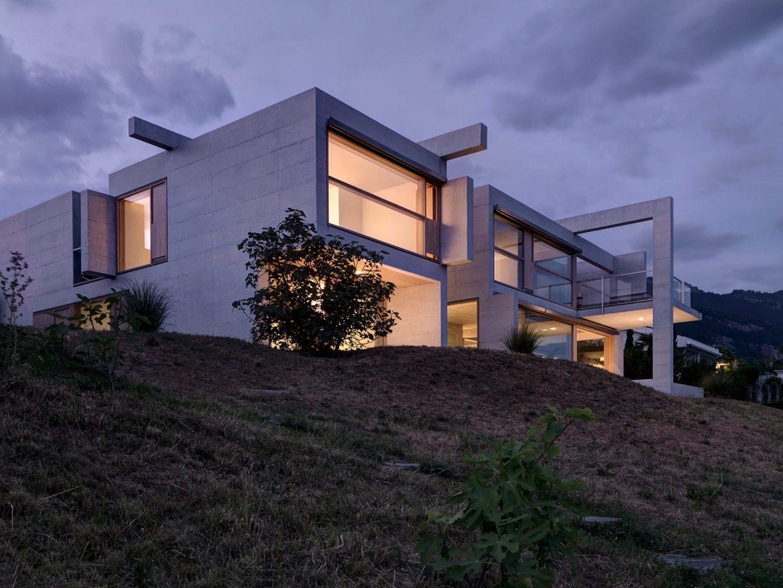 iGNANT-Architecture-Buchner-Brundler-H-House-1