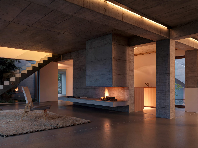 iGNANT-Architecture-Buchner-Brundler-H-House-12