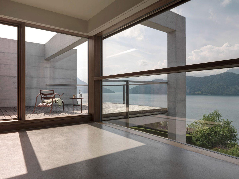 iGNANT-Architecture-Buchner-Brundler-H-House-13