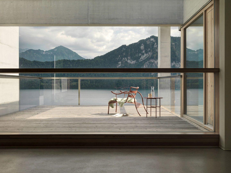 iGNANT-Architecture-Buchner-Brundler-H-House-14