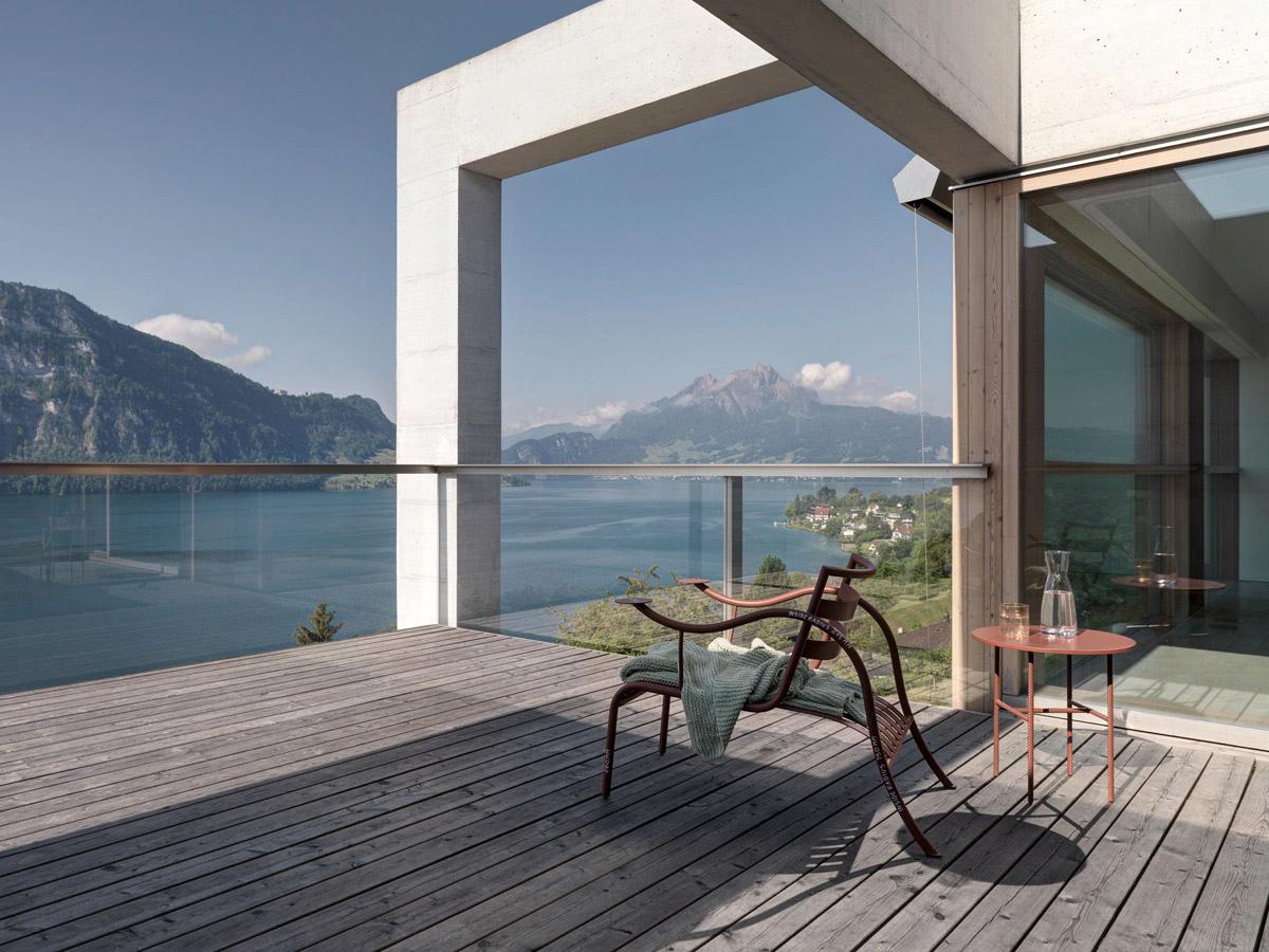 iGNANT-Architecture-Buchner-Brundler-H-House-15