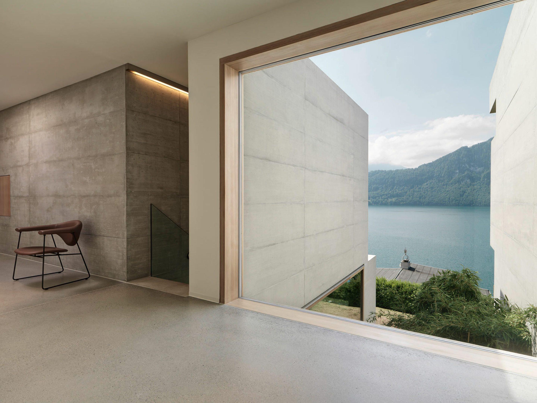 iGNANT-Architecture-Buchner-Brundler-H-House-17