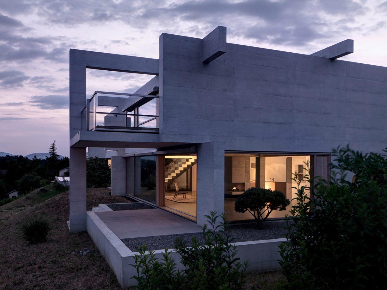 iGNANT-Architecture-Buchner-Brundler-H-House-2