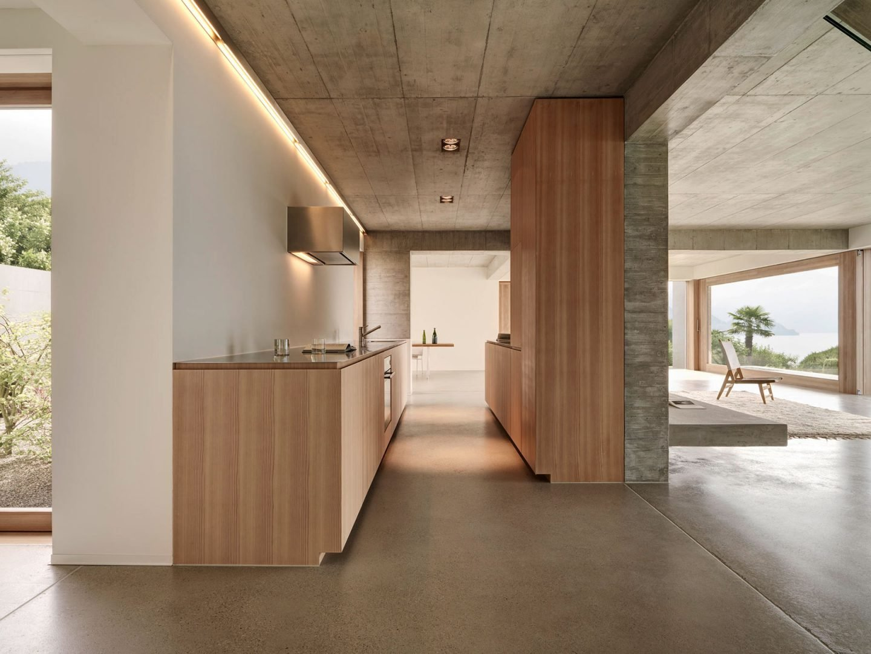 iGNANT-Architecture-Buchner-Brundler-H-House-20
