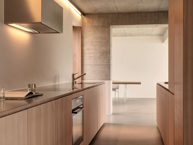 iGNANT-Architecture-Buchner-Brundler-H-House-21