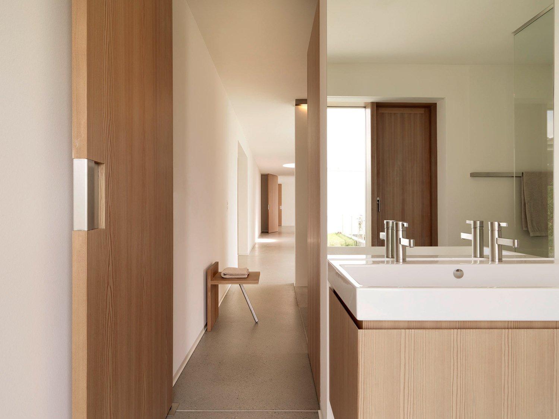 iGNANT-Architecture-Buchner-Brundler-H-House-22