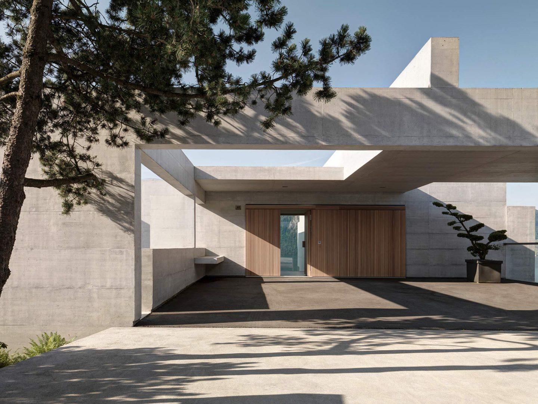 iGNANT-Architecture-Buchner-Brundler-H-House-3