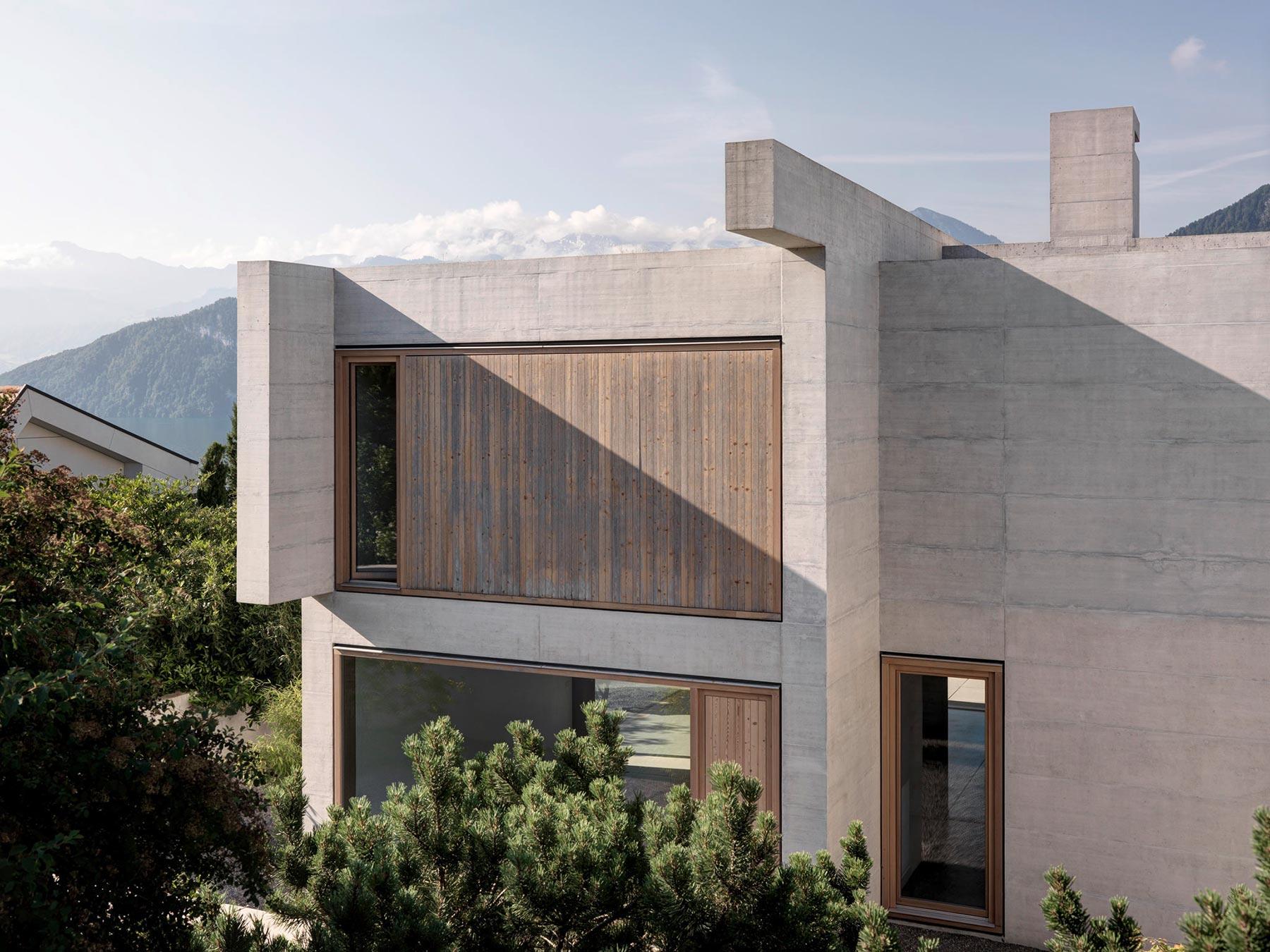 iGNANT-Architecture-Buchner-Brundler-H-House-5