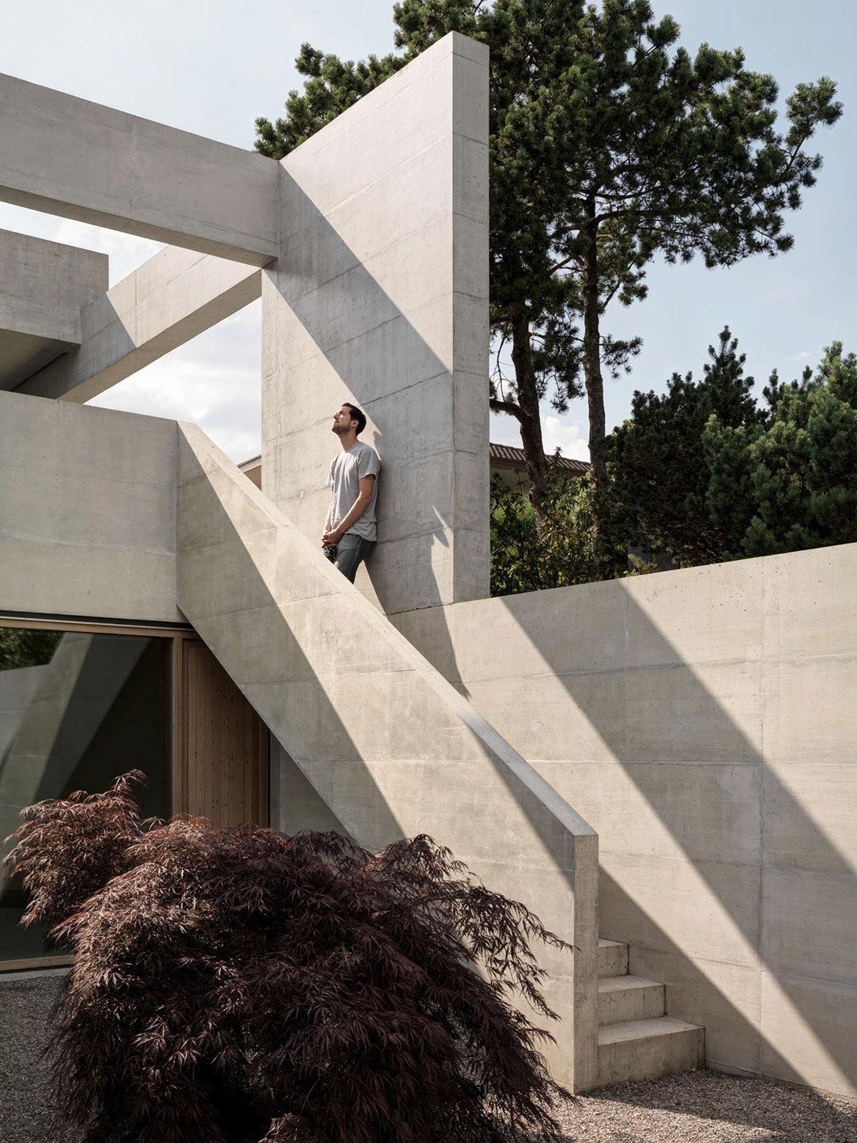 iGNANT-Architecture-Buchner-Brundler-H-House-6