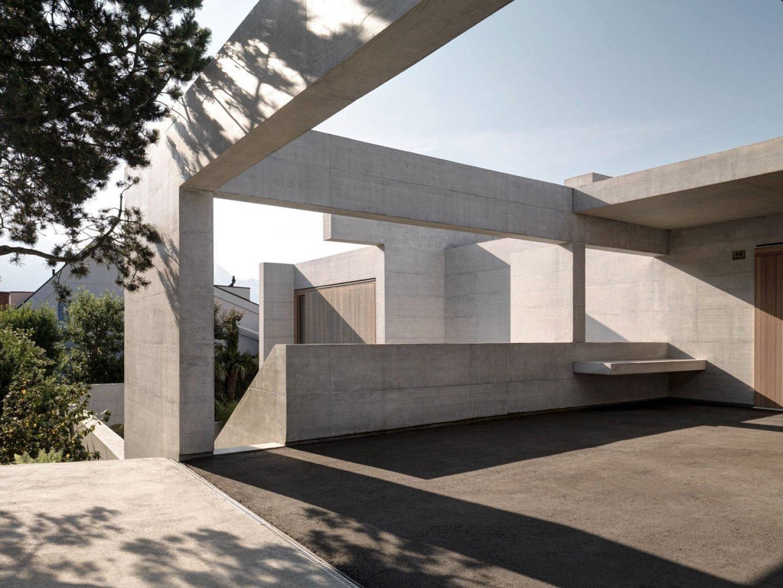 iGNANT-Architecture-Buchner-Brundler-H-House-7