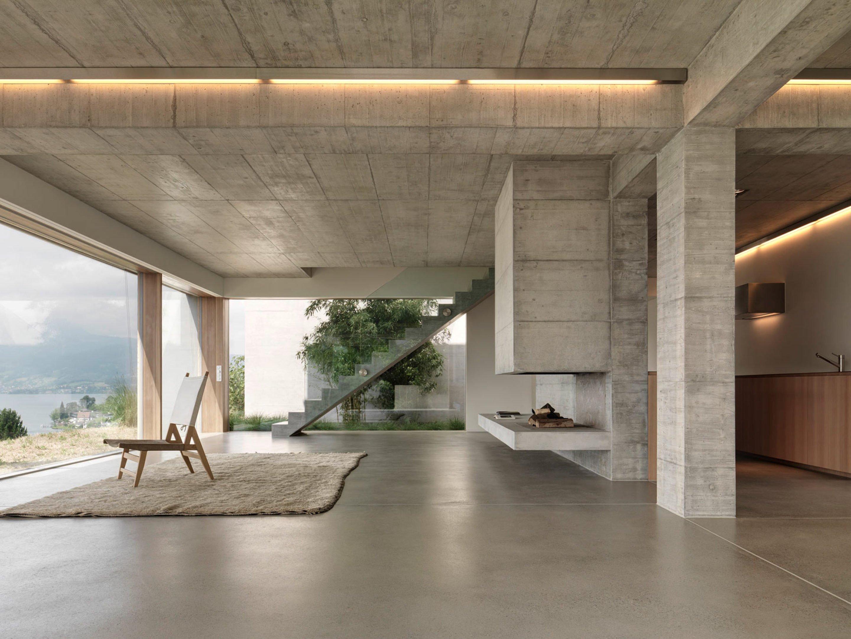 iGNANT-Architecture-Buchner-Brundler-H-House-9