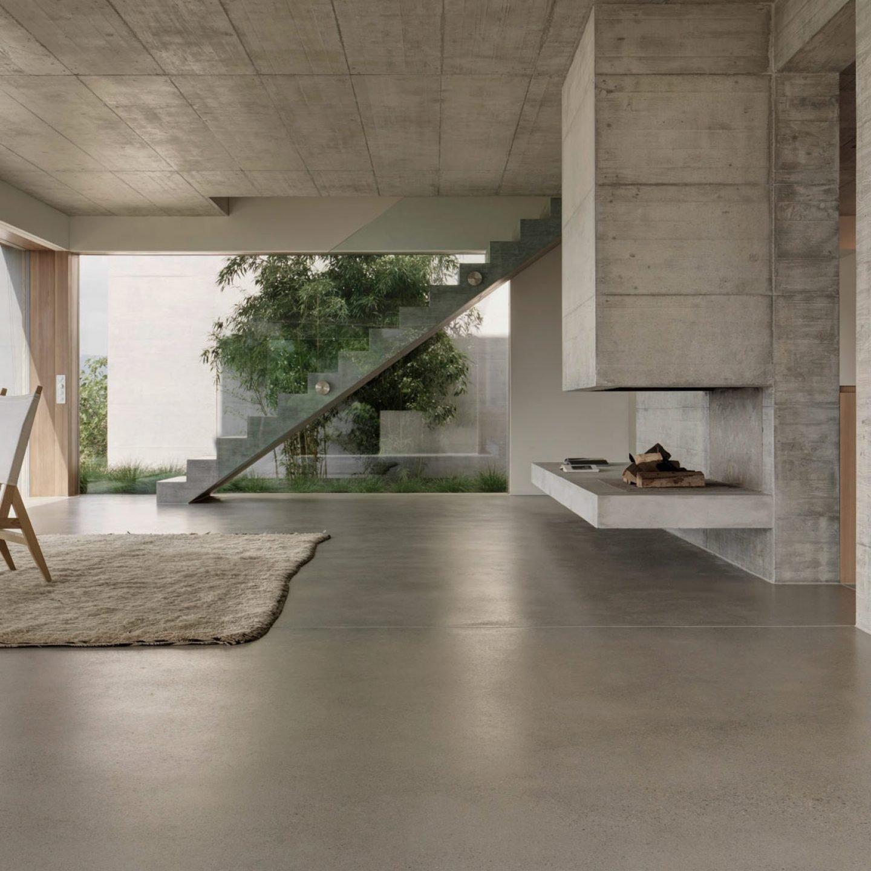 iGNANT-Architecture-Buchner-Brundler-H-House-h