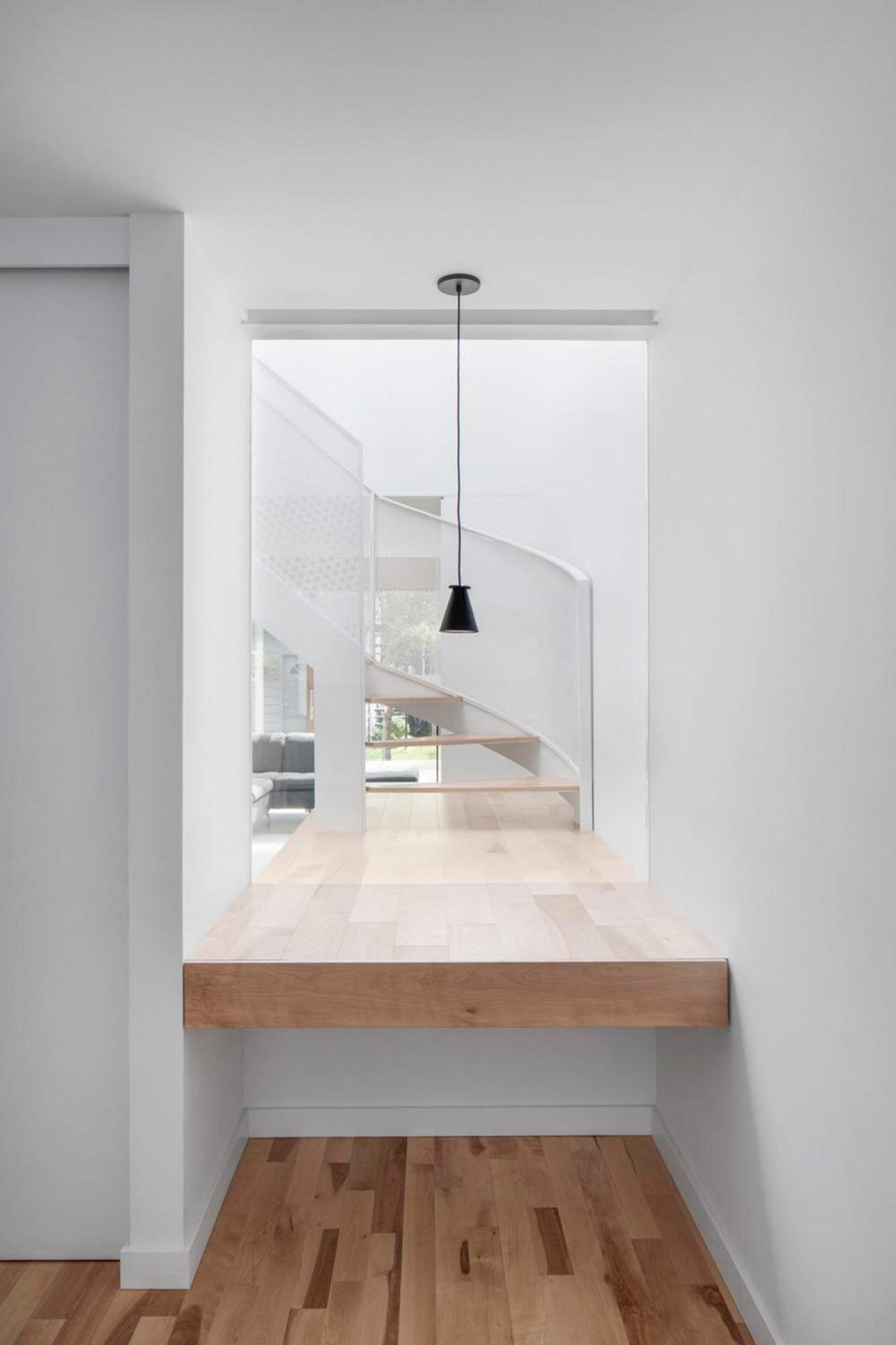 iGNANT-Architecture-De-La-Roche-Residence-Nature-Humaine-11