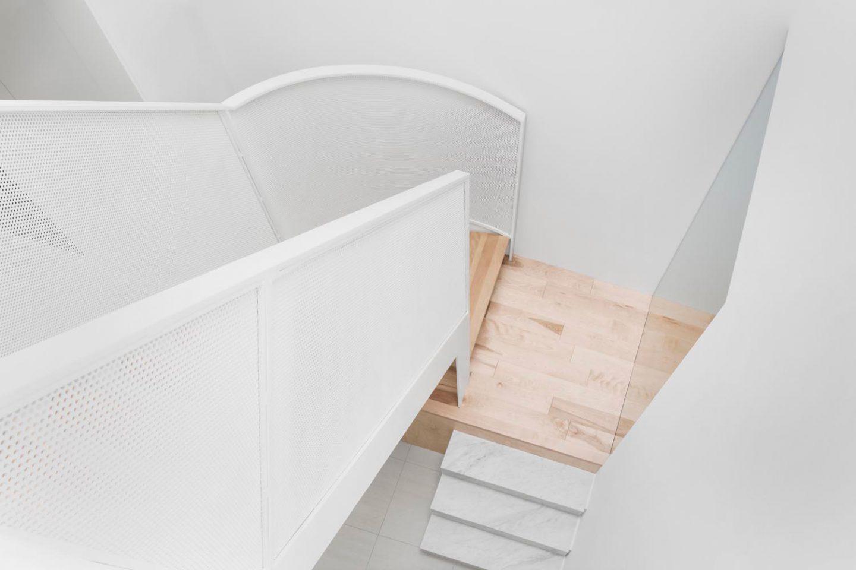 iGNANT-Architecture-De-La-Roche-Residence-Nature-Humaine-13